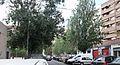 Cl de la Alquería de Benlloch VLC b.jpg