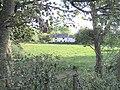 Claggan Townland - geograph.org.uk - 65040.jpg