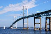Claiborne Pell Newport Bridge.jpg