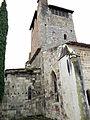 Clairac - Église Saint-Pierre-ès-Liens -5.JPG