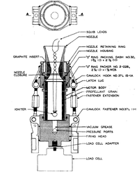 Clamp-Type 2C1.5-4 Motor.png