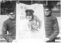 Clara Kimball Young - USMC Recruiting Poster.PNG