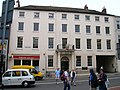 Clarence House, North Street - geograph.org.uk - 230665.jpg