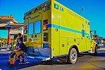 Clark County Paramedic Rescue 15 (35247940061).jpg