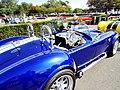 Classic Car Show (14834580338).jpg
