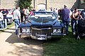 Classic Car show 2005 (2600988049).jpg