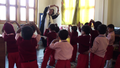 Classical Dance with Pre-Primary Students.png