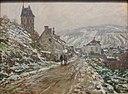 Claude Monet Village Street Vetheuil.jpg