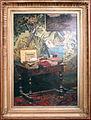 Claude monet, angolo dello studio, 1861, 01.JPG
