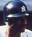 Claudell-washington yankees 08-19-1988 (cropped).jpg