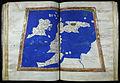 Claudii Ptolomei Cosmographie.jpg