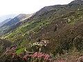 Clavillas (Somiedo, Asturias).jpg