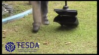 File:Cleaning Landscape (TESDA).webm