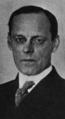 Clement Melville Keys.png