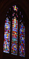 Clerestory window - North Nave - National Cathedral - DC.JPG