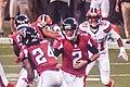 Cleveland Browns vs. Atlanta Falcons 2016 (29103419626).jpg