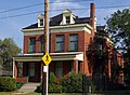 Cleveland Home for Aged Colored People.jpg