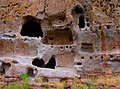 Cliff Dwelling Bandelier NMexico USA1.jpg