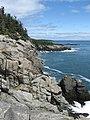 Cliffs at Quoddy Head - panoramio.jpg