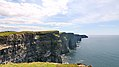 Cliffs of Moher, Co. Clare (506361) (26687928224).jpg