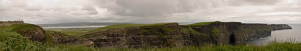Cliffs of moher 33mp.jpg