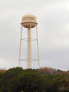 Clifton water tower.jpg
