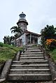 Climbing the Lighthouse of Cape Bojeador.jpg