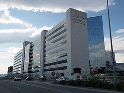 Clinica Universidad Navarra-2011-04-21-12-1.jpg