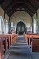 Clonfert Cathedral Nave 2009 09 17.jpg