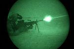 Close Quarters Marksmanship training at night 130811-A-YW808-097.jpg