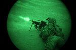 Close Quarters Marksmanship training at night 130811-A-YW808-134.jpg