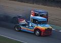 Close truck racing - Flickr - exfordy.jpg