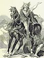 Clovis I, King of the Franks.jpg