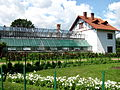 Cluj-Napoca-Grădina Botanică -Alexandru Borza -sere-IMG 1294.jpg