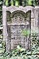 Cmentarz żydowski 0049.jpg
