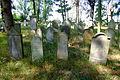 Cmentarz żydowski w Dobrodzieniu44.JPG