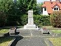 Cmentarz wojenny jeńców radzieckich - panoramio.jpg