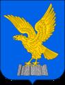 CoA of Friuli-Venezia Giulia.png