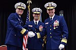 Coast Guard 17th District holds change of command 160615-G-GW487-008.jpg