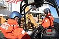 Coast Guard Cutter Gallatin's last patrol 131211-G-VH840-074.jpg