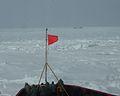 Coast Guard Cutter Polar Star navigates to beset fishing vessel 150213-G-DE731-001.jpg