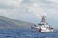 Coast Guard conducts 10th annual Operation Kohola Guardian 180116-G-CA140-003.jpg
