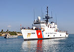 Coast Guard cutter visits GITMO DVIDS274470.jpg