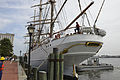 Coast Guard tall ship arrives in Portsmouth, Va. 130913-G-ZV557-314.jpg