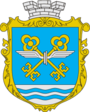 Coat of Arms of Chop2.png