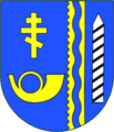 Coat of Arms of Fasova.png