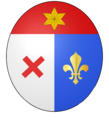 Coat of arms - CLOU female.png