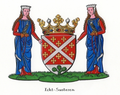 Coat of arms of Echt-Susteren.png