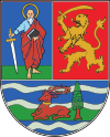 Coat of arms of Vojvodina.svg
