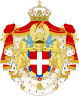 Coat of arms of the savoy-aosta line.svg
